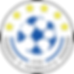 logo_5853.png