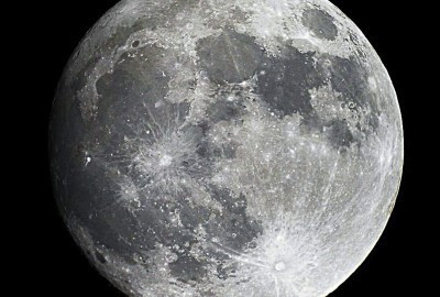 20200606射手座の満月