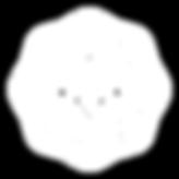 Pollyanna White Logo.png
