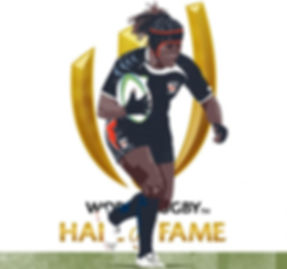 Phaidra-Knight-USA-Hall of Fame.jpg
