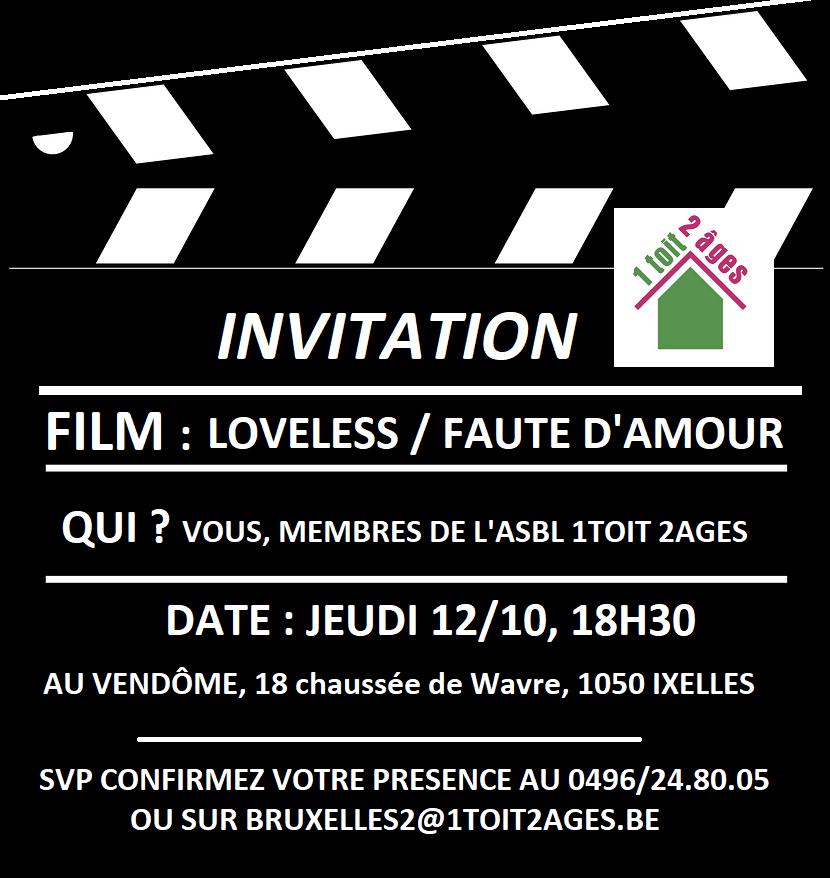 Invitation_cinéma_ais.png