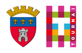 logo_VILLE-DE-TOURNAI.png