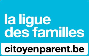 LIG_logo-positif.png