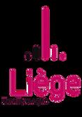 Liege_Logo.svg.png