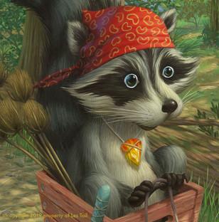 Rico Raccoon2.jpg