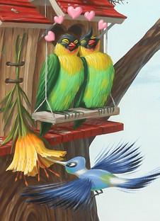 Birdhouse6.jpg