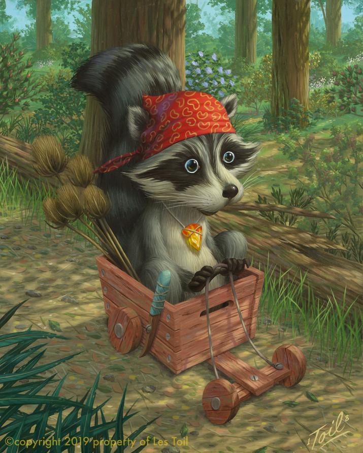 Rico Raccoon.jpg