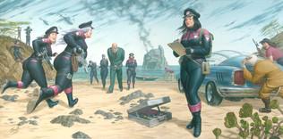 Agent Matsumura.jpg