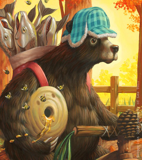 Canadian Bear on Bike2.jpg