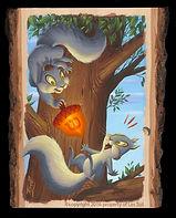 jewish squirrels.jpg