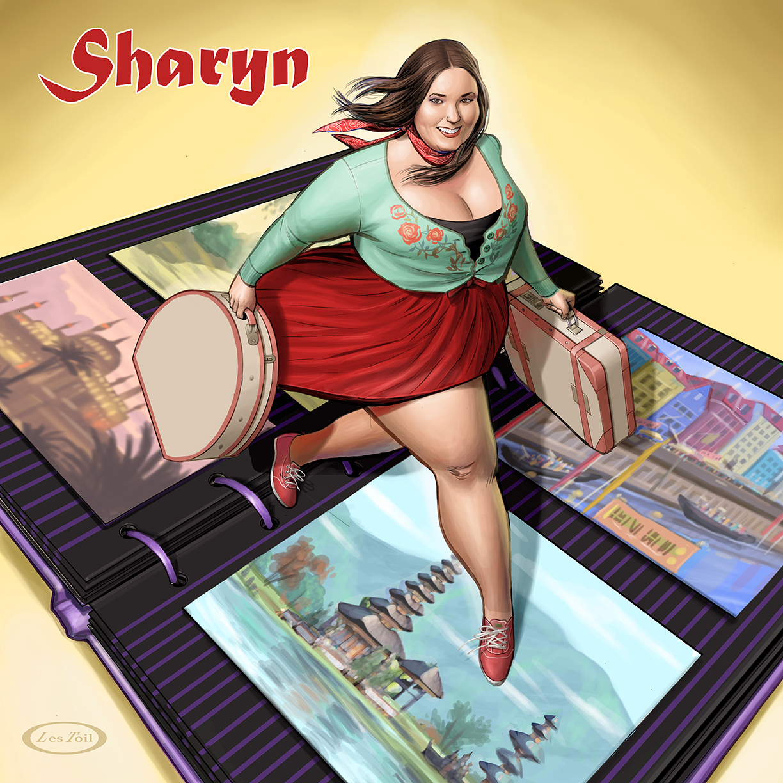 Sharyn.jpg