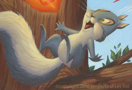 jewish squirrels3.jpg