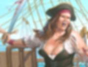 Ganja Pirates2.jpg