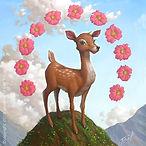 Deer square.jpg