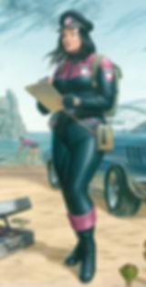 Agent Matsumura2.jpg