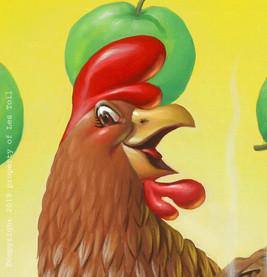Chicken Apple Pie2.jpg