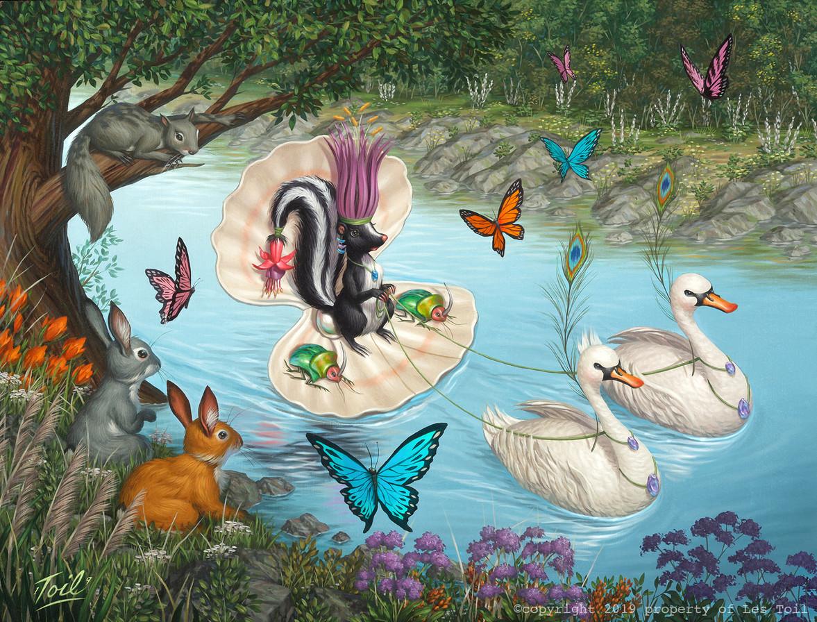 Skunk Princess.jpg