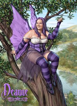 Deanne