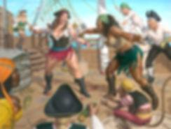 Ganja Pirates.jpg