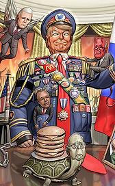 Trump Art thumb.jpg
