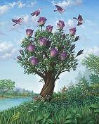 Rose Tree.jpg