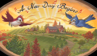 a new day begins4.jpg