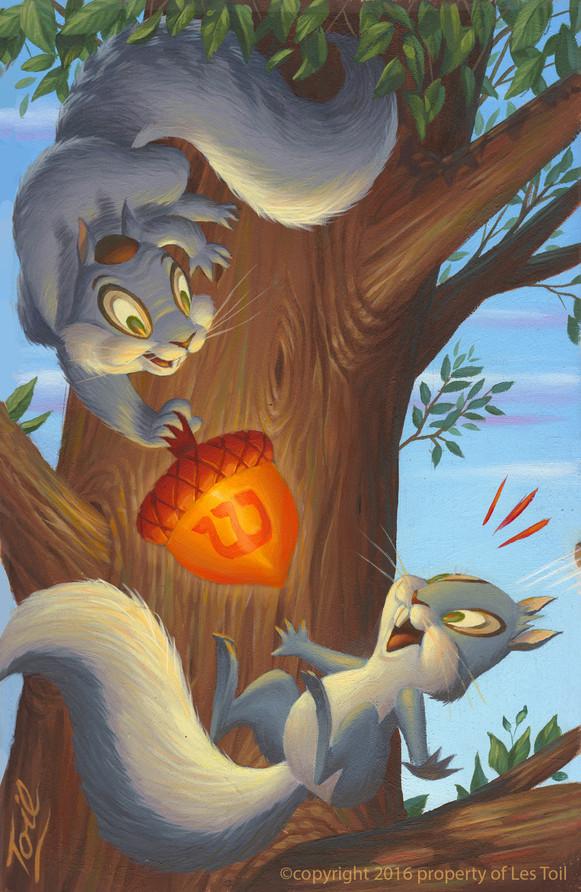 jewish squirrels1.jpg