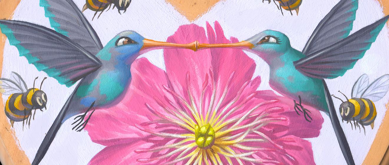 hummingbirds2.jpg