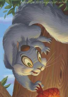 jewish squirrels2.jpg
