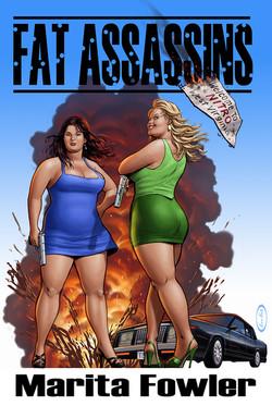 Fat Assasins