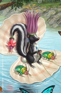 Skunk Princess2.jpg