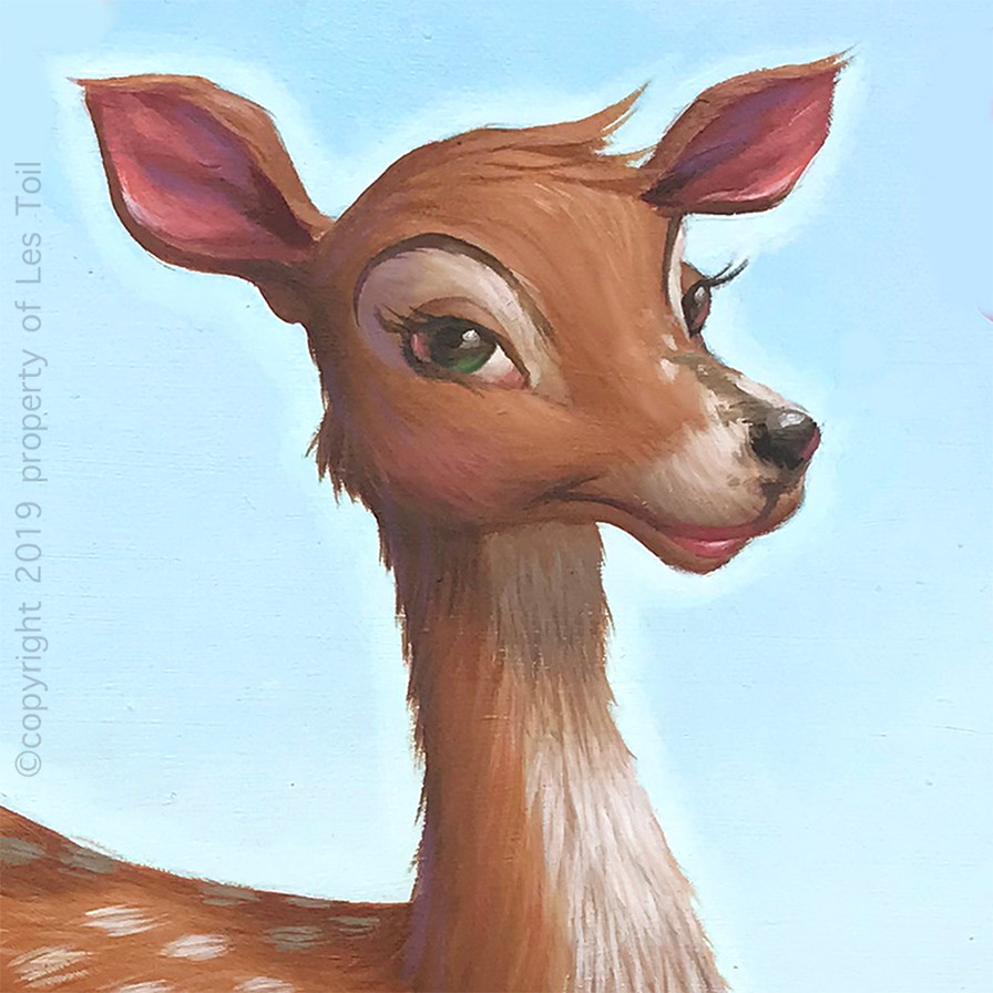 Deer square2.jpg