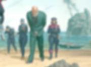 Agent Matsumura4.jpg