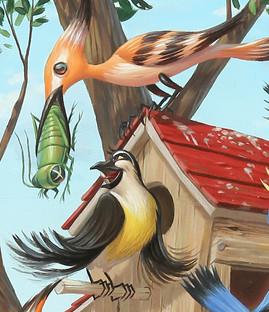 Birdhouse3.jpg