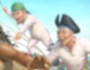 Ganja Pirates4.jpg