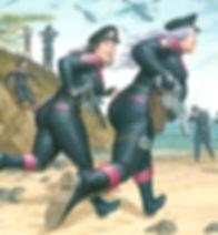 Agent Matsumura3.jpg