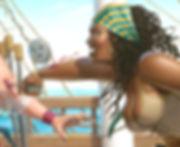Ganja Pirates3.jpg