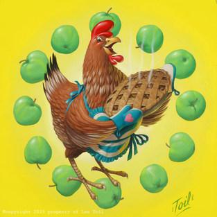 Chicken Apple Pie.jpg