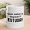 Thumbnail: Caneca Estuda!