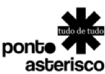 logo_pontoasterisco.png
