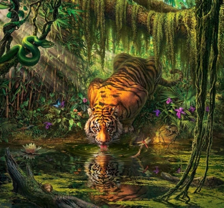 mystical tiger.jpg