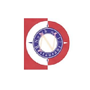 AJs_Logo-01.png