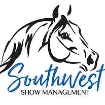 sw show managemnt.jpg