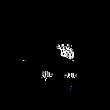 Logo new_Black.png