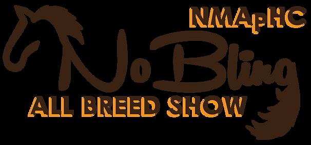 No Bling_Show Logo-01.png