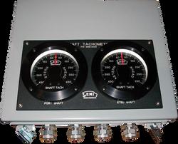 Shaft Tachometer