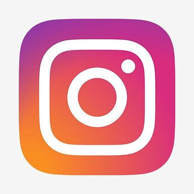 Message on Instagram