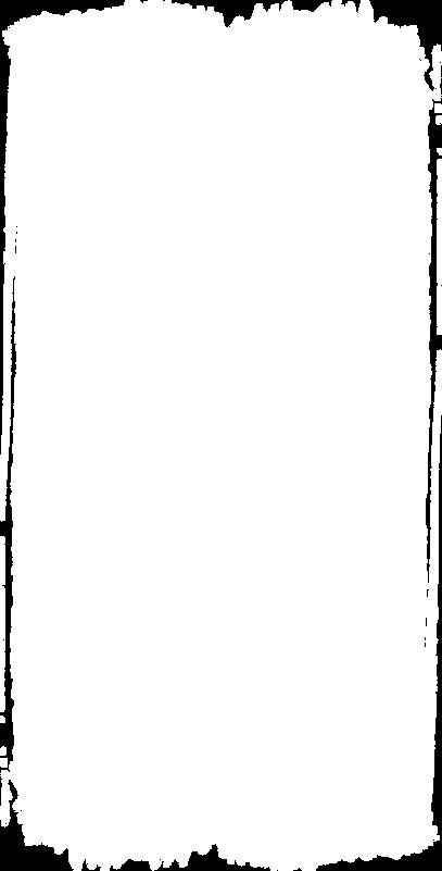 Untitled%2520design-5%2520copy_edited_ed