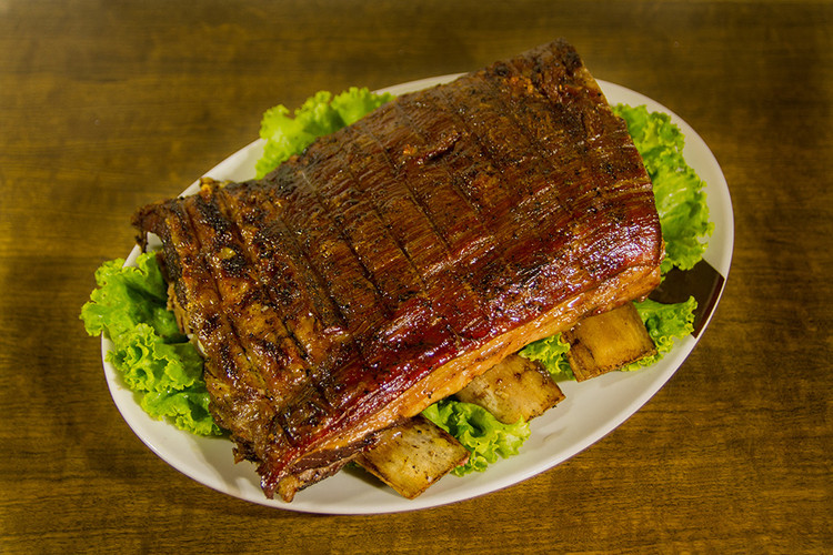 Gastronomia_15.jpg