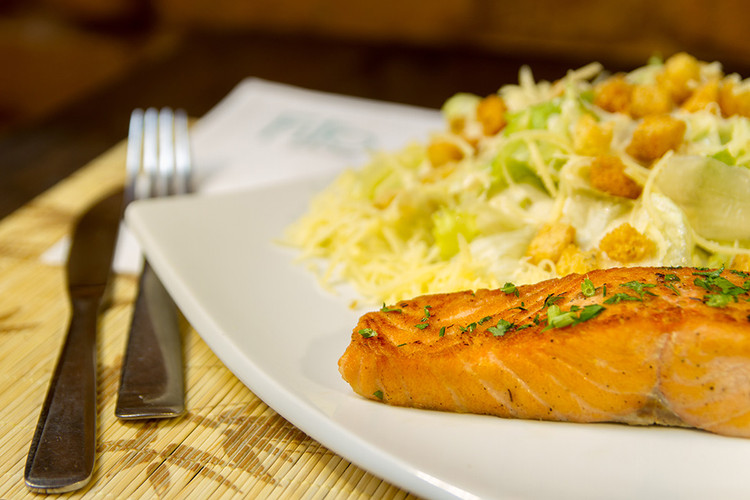 Gastronomia_9.jpg